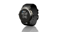 mj-618_348_ifit-duo-ces-2015-fitness-trackers