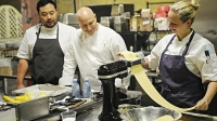 mj-618_348_ignore-recipes-how-to-cook-like-top-chef-tom-colicchio