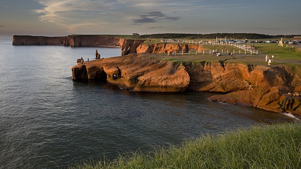 mj-618_348_iles-de-la-madeleine-quebec-places-to-visit-before-they-disappear