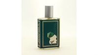 mj-618_348_imaginary-authors-every-storm-a-serenade-best-spring-colognes