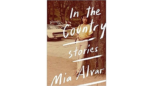 mj-618_348_in-the-country-stories-mia-alvar-knopf-the-35-best-books-of-2015