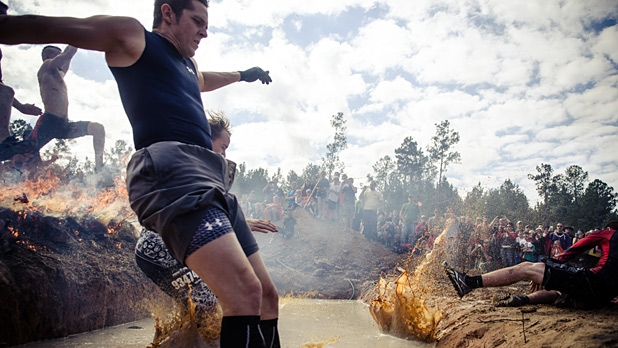 mj-618_348_in-the-world-of-mudders-the-spartan-race-steals-the-show-the-top-health-fitness-moments-of-2014