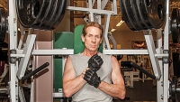 mj-618_348_in-this-issue-skip-bayless-the-mad-monk-of-espn