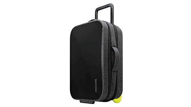d6828b2664c1 The Best Rolling Suitcases You Can Buy Now - Men s Journal
