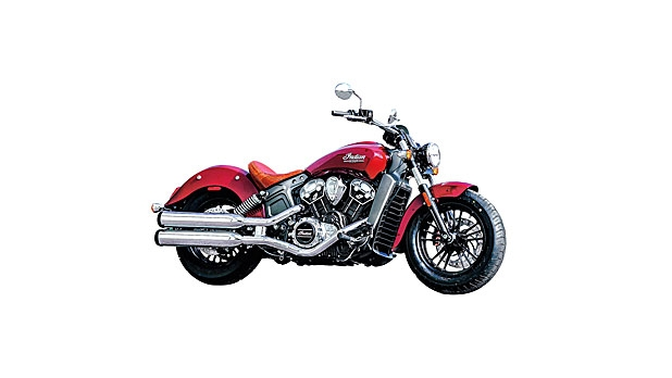 mj-618_348_indian-scout-gear-of-the-year-2015