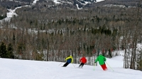 mj-618_348_indianhead-mountain-resort-mi-where-to-ski-now-in-the-midwest