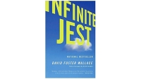 mj-618_348_infinite-jest-david-foster-wallace-50-works-of-fiction-every-man-should-read