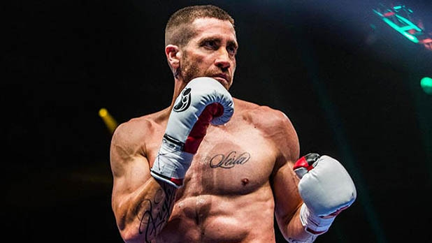 mj-618_348_inside-jake-gyllenhaals-boxing-workout-and-diet-for-southpaw