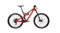 mj-618_348_intense-tracer-27-5-alloy-best-of-interbike