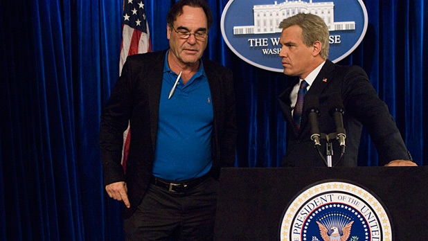 mj-618_348_interview-oliver-stone
