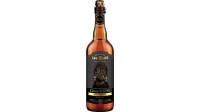 mj-618_348_iron-throne-best-beers-for-halloween