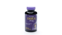 mj-618_348_is-dhea-a-better-way-to-raise-testosterone