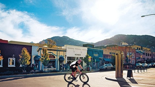 mj-618_348_is-everything-better-in-boulder-801f9e0e-2d9f-4195-a004-6c3fea266747