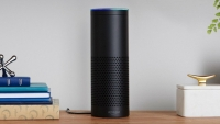 mj-618_348_is-the-amazon-echo-going-wireless