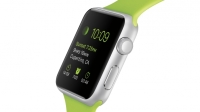 mj-618_348_is-the-apple-watch-the-ultimate-fitness-tracker-for-cyclists