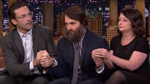 mj-618_348_is-there-really-poop-in-your-beard-will-forte-gets-tested