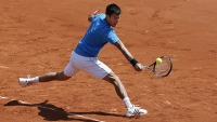 mj-618_348_is-this-the-year-for-djokovic-to-win-the-french-open