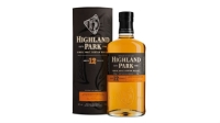 mj-618_348_islands-highland-park-12-best-scotch-from-every-region