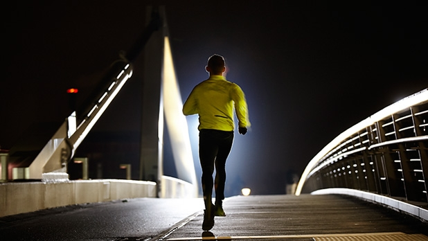 mj-618_348_its-ok-to-exercise-at-night-the-top-health-fitness-moments-of-2014