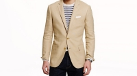 mj-618_348_j-crew-best-affordable-sport-coats