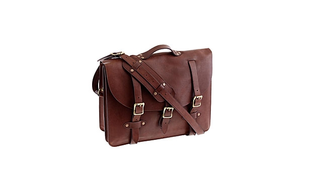mj-618_348_j-crew-briefcase-best-bags-for-summer