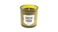 mj-618_348_j-crew-izola-candle-best-scents-for-men