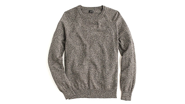 mj-618_348_j-crew-marled-cotton-sweater-best-light-sweaters