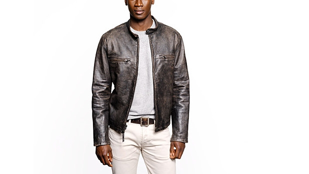 mj-618_348_j-crew-stockton-racer-how-to-buy-a-leather-jacket