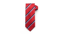 mj-618_348_j-hilburn-red-repp-stripe-tie-the-best-spring-ties