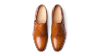 mj-618_348_jack-erwin-com-mens-style-web-stores-not-to-miss