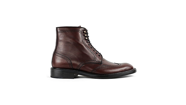 mj-618_348_jack-erwin-wingtip-combat-boot-best-boots-for-fall