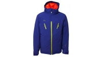 mj-618_348_jackets-built-to-move-best-for-resort-skiing