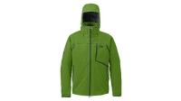 mj-618_348_jackets-built-to-move-best-for-sidecountry-skiing