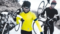 mj-618_348_jackets-built-to-move-best-for-winter-cycling