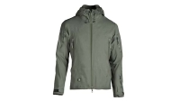 mj-618_348_jackets-built-to-move-best-for-winter-hiking