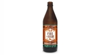 mj-618_348_jacks-abby-fire-in-the-ham-best-smoked-beers