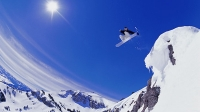 mj-618_348_jackson-hole-wyoming-the-best-places-to-snowboard-on-earth