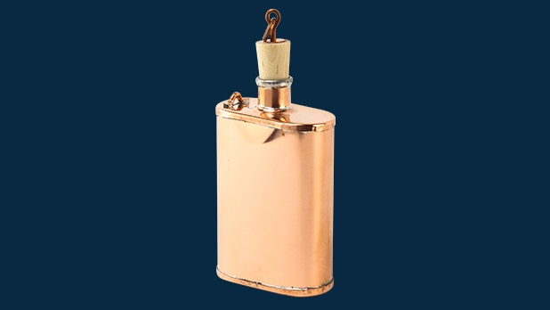 mj-618_348_jacob-bromwell-copper-flask-bar-tools-gift-guide