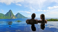mj-618_348_jade-mountain-soufriere-st-lucia-most-luxurious-hotels-in-the-world