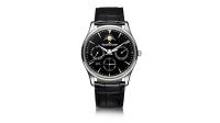 mj-618_348_jaeger-lecoultre-master-ultra-thin-perpetual-leap-year-watches