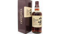 mj-618_348_japan-makes-the-worlds-best-scotch-this-year-in-alcohol-2014