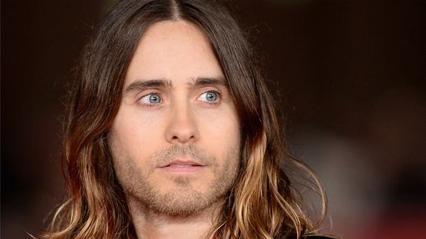 mj-618_348_jared-leto-long-hairstyles-for-men