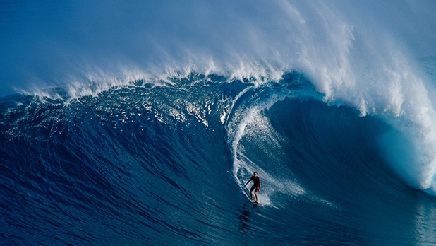 The 65 best surf spots in the world mens journal publicscrutiny Images