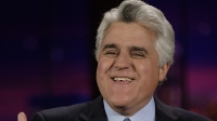mj-618_348_jay-leno-on-how-to-be-good-host