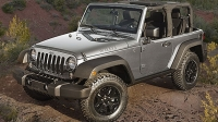 mj-618_348_jeep-wrangler-best-cars-for-every-road-trip