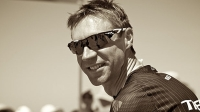mj-618_348_jens-voigts-last-race-the-end-of-an-era