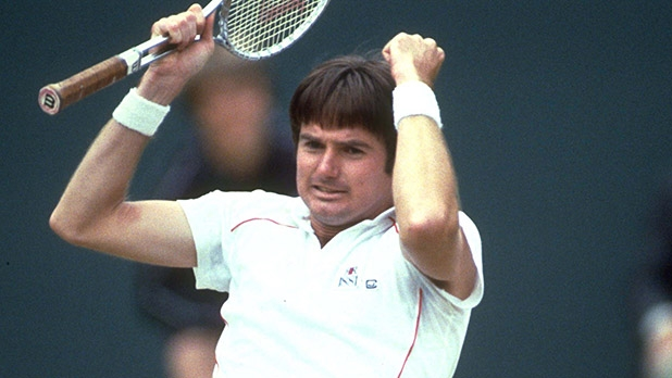 mj-618_348_jimmy-connors-tenniss-greatest-bad-boys