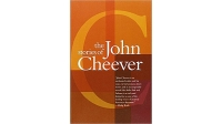 mj-618_348_john-cheever-short-stories-50-works-of-fiction-every-man-should-read
