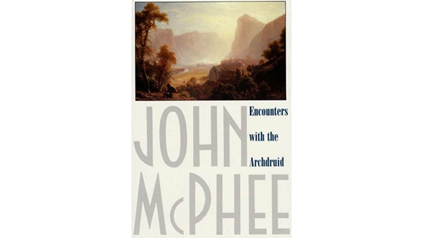 mj-618_348_john-mcphee-encounters-with-the-archdruid-the-13-best-memoirs-about-the-outdoors