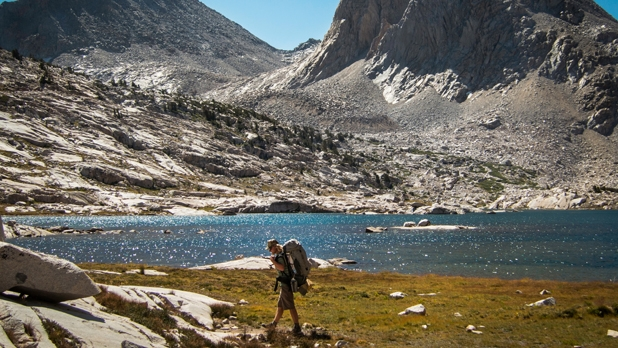 mj-618_348_john-muir-trail-the-20-best-trails-to-hike-from-start-to-finish